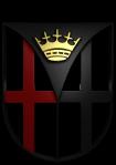 Gemeinde Mastershausen Logo