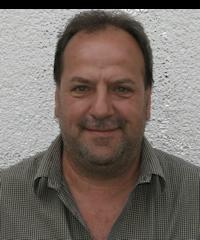 Jürgen Schneiders, Ortsbürgermeister
