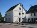 Ferienhaus Johann-Steffen-Straße