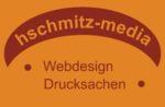 hschmitz-media – Drucksachen (Printmedien)